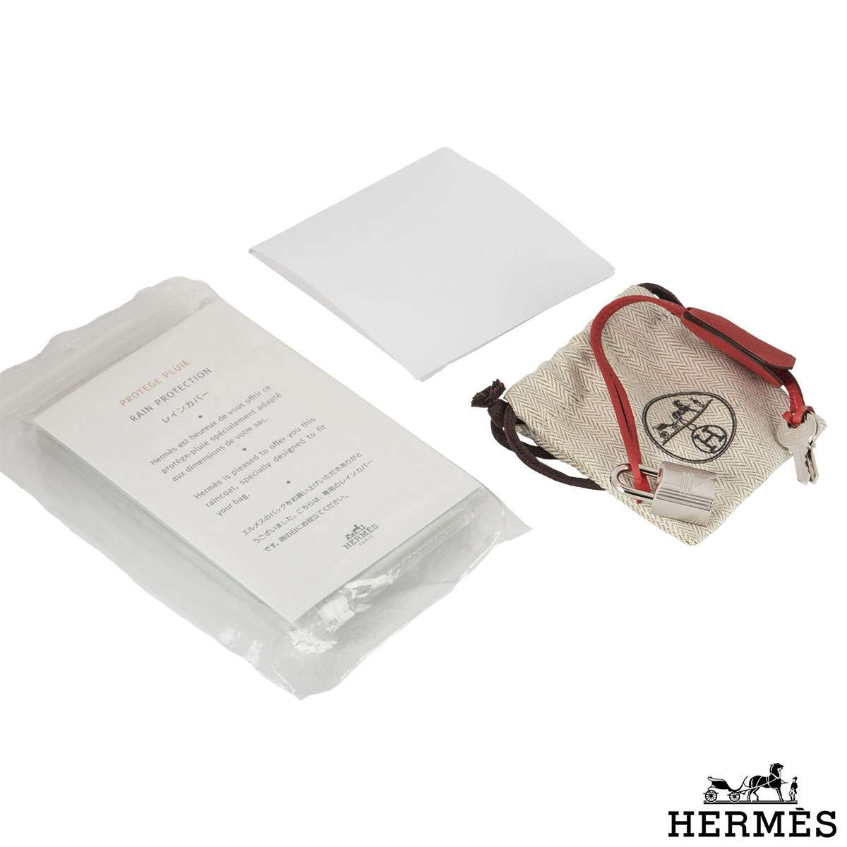 Hermes Birkin 25 cm Rouge Pivonie PHW Togo Handbag